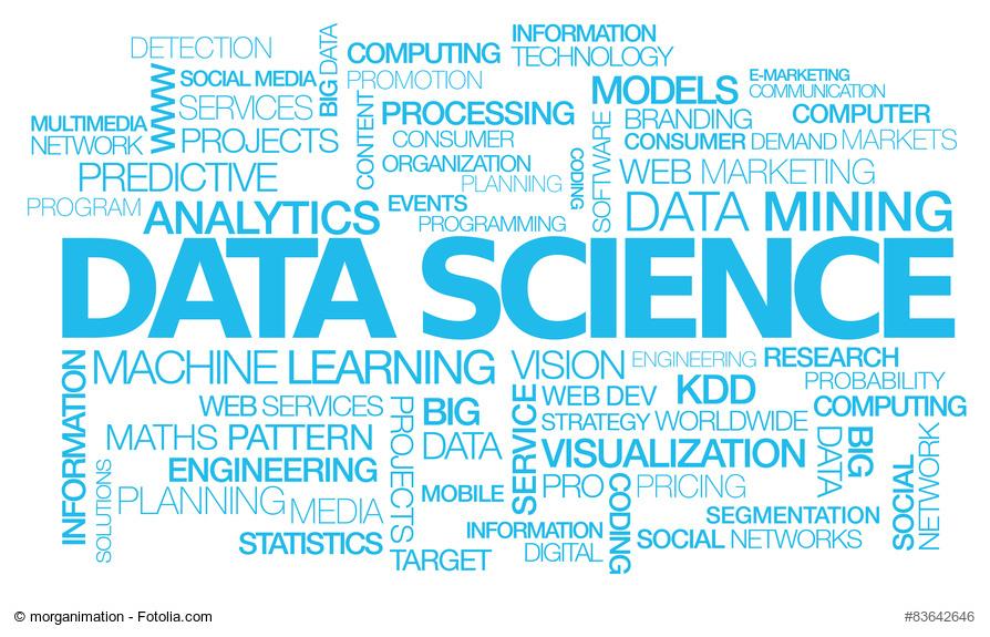 Kết quả hình ảnh cho phân tích dữ liệu